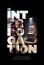 The Interrogation Poster