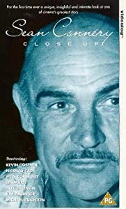 Sites free downloads movies Sean Connery Close Up USA [[movie]