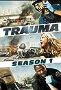 Trauma (2009) Poster