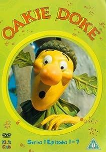 Oakie Doke by
