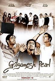 ##SITE## DOWNLOAD Gilgamesh Pearl (2011) ONLINE PUTLOCKER FREE