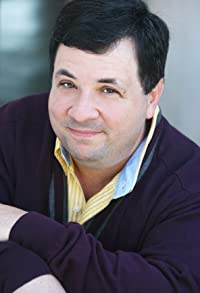 Primary photo for Jay Brian Winnick