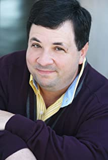 Jay Brian Winnick Picture