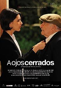 Top 10 free movie downloads websites A ojos cerrados [720x320]