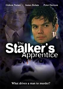 The Stalker's Apprentice none
