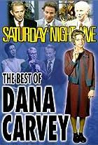 Saturday Night Live: The Best of Dana Carvey