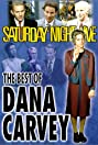 Saturday Night Live: The Best of Dana Carvey (1998) Poster
