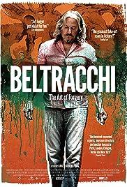 Beltracchi - Die Kunst der Fälschung(2014) Poster - Movie Forum, Cast, Reviews