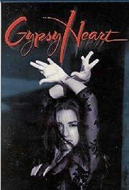 Gypsy Heart Poster