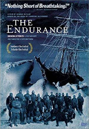 The Endurance (2000) online sa prevodom