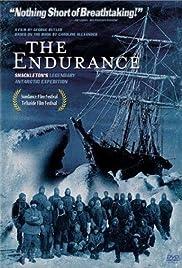 The Endurance(2000) Poster - Movie Forum, Cast, Reviews