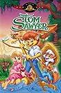 Tom Sawyer (2000) Poster