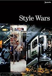 Style Wars (TV Movie 1983) , IMDb