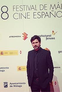 Hernán Zin Picture