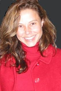 Dana Barron audrey griswold