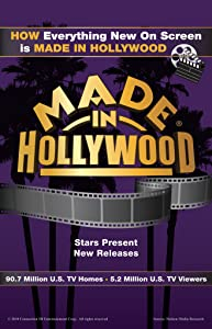 Hollywood movies downloading sites Episode dated 24 September 2011 [Mpeg]