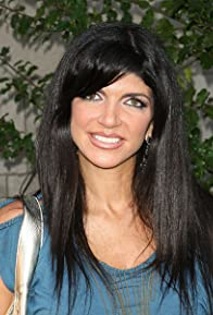 Primary photo for Teresa Giudice