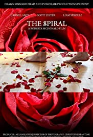 The Spiral Poster