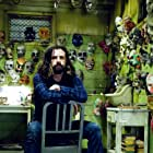 Rob Zombie in Halloween (2007)