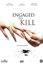 Engaged to Kill Poster