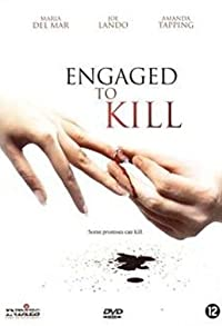 Primary photo for Engaged to Kill