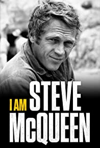 Primary photo for I Am Steve McQueen