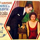 Herbert Marshall and Kay Francis in Trouble in Paradise (1932)