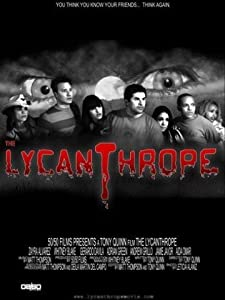 Direct movie downloads free The Lycanthrope by none [480x360]