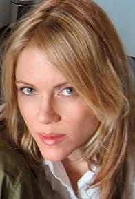 Primary photo for Britta Phillips
