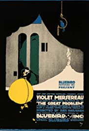 Movies downloads adult The Great Problem [1080pixel]