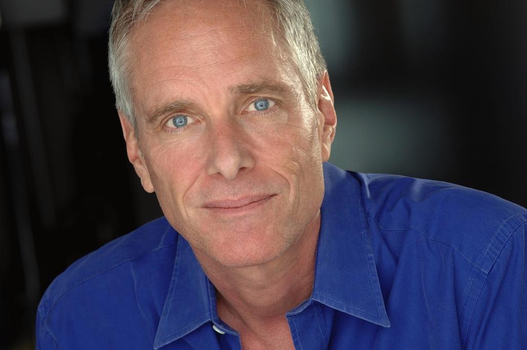Richard Bekins - IMDb