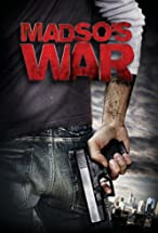 Primary image for Madso's War