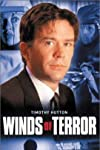 WW 3 (2001)
