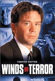 WW 3(2001) Poster - Movie Forum, Cast, Reviews
