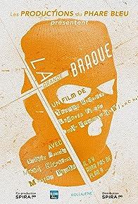 Primary photo for La Grande braque