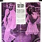 Vittorio Gassman in Profumo di donna (1974)