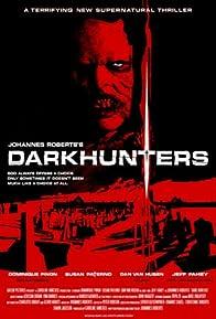 Primary photo for Darkhunters