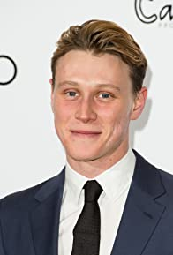 Primary photo for George MacKay