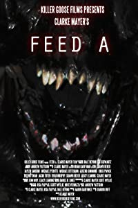 Feed A full movie online free