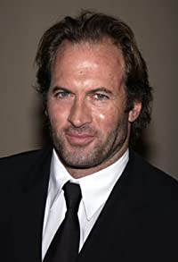 Primary photo for Scott Patterson