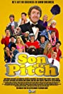 Son of a Pitch (2011) Poster