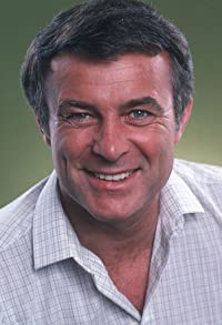Primary photo for Robert Conrad