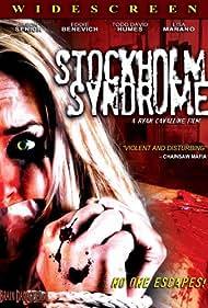 Stockholm Syndrome (2008)
