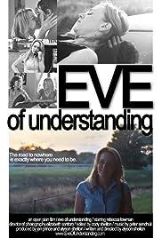Eve of Understanding Poster