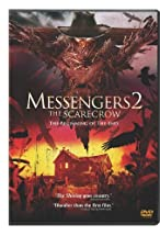 Primary image for Messengers 2: The Scarecrow