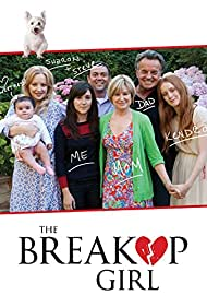 Mary Kay Place, Joe Lo Truglio, Ray Wise, Shannon Woodward, Wendi McLendon-Covey, and Bobbi Salvör Menuez in The Breakup Girl (2015)
