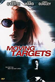 Primary photo for Moving Targets