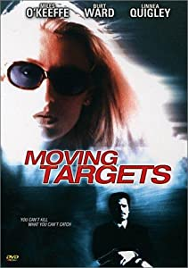 Psp movie clips download Moving Targets [480x272]