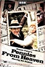 Pennies from Heaven (1978) Poster