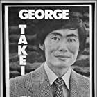 George Takei in To Be Takei (2014)
